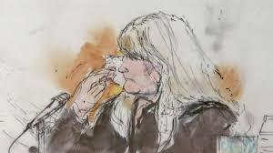 debbie rowe reveals 19 new details in michael jackson trial