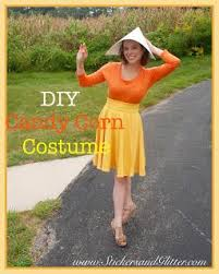 Candy Corn Costume The 25 Best Corn Costume Ideas On Pinterest Halloween