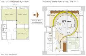 the times transplantation building by nano architects