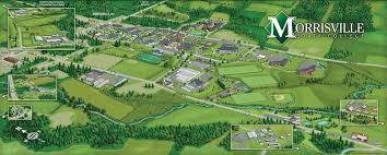 University Of Virginia Campus Map by Morrisvillemap Jpg