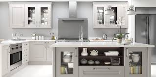 Pictures Of Designer Kitchens by Designer Kitchens With Inspiration Hd Gallery 22406 Fujizaki