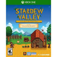 terraria guide book stardew valley xbox one walmart com