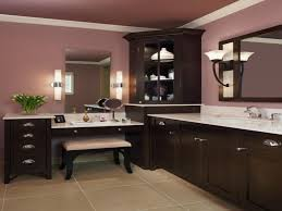 l shape stainless steel faucet fairmont designs bathroom vanities