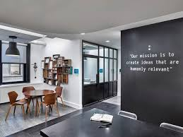 Ideas For Offices | 396 best interiors with davis products images on pinterest