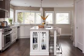 transitional kitchen design ideas kitchen decorating coastal placemats and napkins transitional