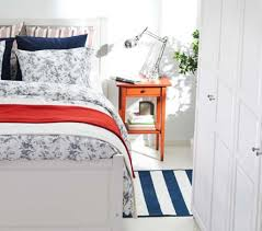 ikea design your own bedroom 17 best ideas about ikea bedroom