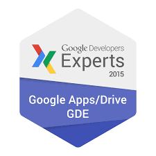 Google App Spreadsheet From Vba To Google Apps Script Desktop Liberation