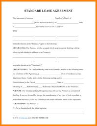 Free Blank Gift Certificate Templates 10 Basic Rental Agreement Fillable Nurse Homed