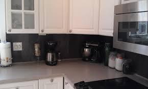 Credence Adhesive Ikea by Self Adhesive Backsplash Tiles Hgtv Inside Kitchen Backsplash
