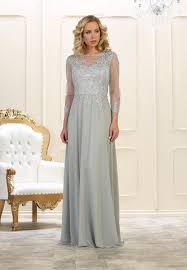 of the groom dress plus size of the dresses plus size groom dresses