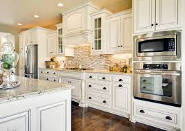 how much does it cost to reface kitchen cabinets cabinet favored hypnotizing how much for kitchen cabinet
