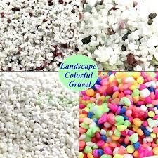 where to buy white sand for aquarium nature snow white gravel