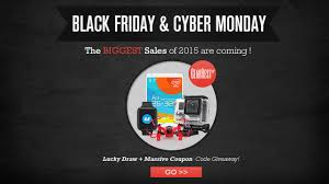 black friday coupon codes amazon black friday u0026 cyber monday on gearbest com youtube