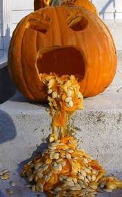 Funny Halloween Pumpkin Designs - 45 best halloween pumpkin designs u0026 ideas images on pinterest