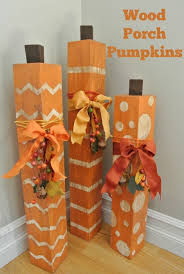 outdoor fall decorations diy outdoor fall decorations outdoor designs