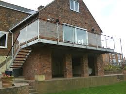 28 balconies cozy balconies metal balcony google search