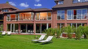 Schwimmbad Bad Zwischenahn Romantik Hotel Jagdhaus Eiden Am See In Bad Zwischenahn