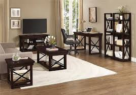 better homes and gardens crossmill coffee table incredible stunning better homes and gardens furniture better homes