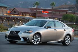 lexus cars autotrader 2014 lexus is 250 long term arrival motor trend
