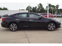 nissan maxima used 2016 used nissan for sale west point lincoln