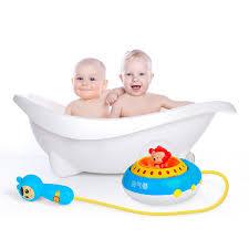 Bathtub Submarine Toy Aliexpress Com Buy Submarine Baby Children Non Toxic Bath Toys