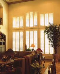 interior design stupefying sunburst shutters with potted plant stupefying sunburst shutters with potted plant and cozy living room for home ideas