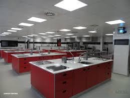 ecole de cuisine de eclairage led d une école de cuisine addis lighting
