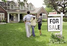incentive tips for buying a new home
