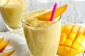 contoh teks prosedur membuat jus mangga cara membuat jus mangga dalam bahasa inggris how to make
