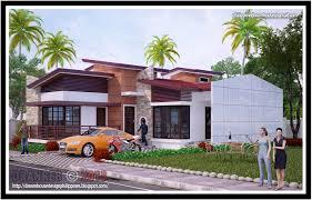 House Design Blogs Philippines Philippine Dream House Design August 2013