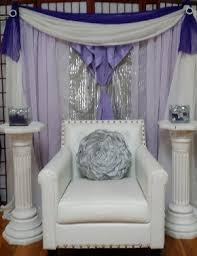 baby shower chair rental nj baby shower throne chair home design