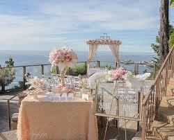 lc floral design flowers danville ca weddingwire