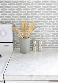 Laminated Countertops - laminate countertops that are stylish and affordable apartment