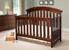Sorelle Princeton 4 In 1 Convertible Crib With Changer by It U0027s Time For Tummy Time Cafeyak Com