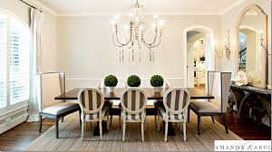 Restoration Hardware Dining Room Furniture Epic Picture Of Outdoor Dining Room Decoration With