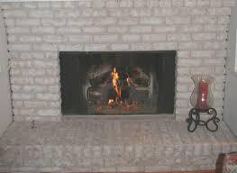 fireplace gas fireplace glass doors fireplace glass doors for