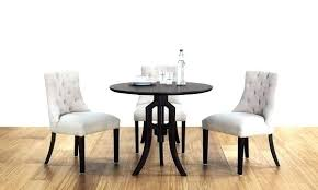 breakfast table for two breakfast table for two compact breakfast table set up images