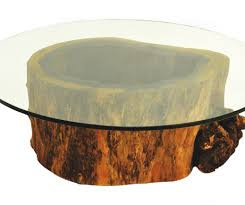 table endearing gumtree melbourne dining table superior gum tree