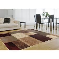 ikea living room rugs living room rugs