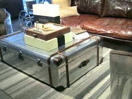 restoration hardware pool table restoration hardware table for sale large size of dining hardware