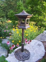 outdoor garden decor ideas the homemade garden décor ideas u2013 the