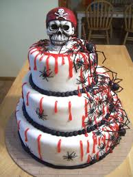 101 best cakes pirate images on pinterest pirate party