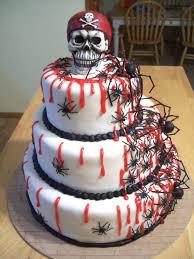 Or Not Halloween Wedding Ideas by 106 Best Wedding Images On Pinterest Halloween Themed Weddings
