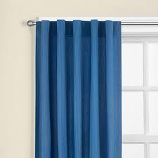 best 25 blue kids curtains ideas on pinterest blue teenage