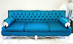 Western Leather Sofas Black Leather Sofa And Chair Turquoise Suppliers Manufacturers At