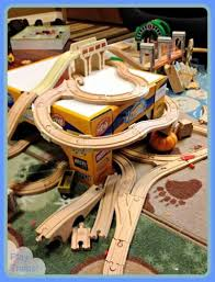 trains for train table 47 best train tracks images on pinterest train tracks train and