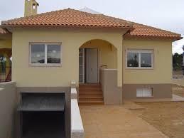 Bungalow Home Designs Four Bedroom Bungalow House Plans Vdomisad Info Vdomisad Info