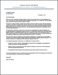cover letter designs hitecauto us