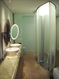 bathroom suites ideas luxury master bathroom suites master bathroom suite homes luxury