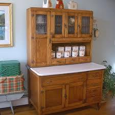 sellers hoosier cabinet for sale my hoosier cabinet hoosier cabinet cupboard and castles